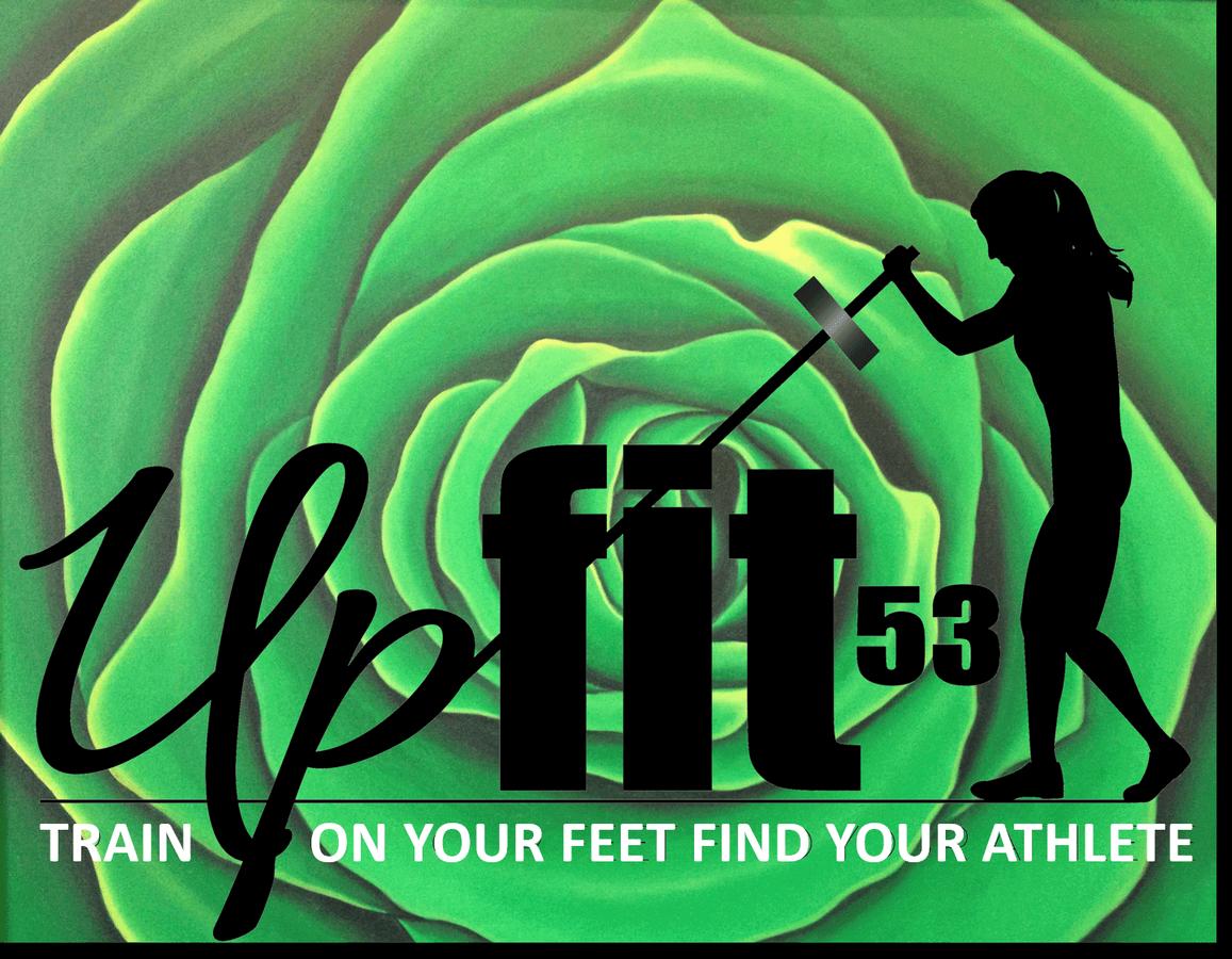 UpFit53 – West Auckland Personal Trainer