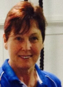 West Auckland Personal Trainer Deb Mygind